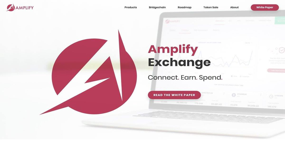 Worldwide Asset eXchangecrypto review
