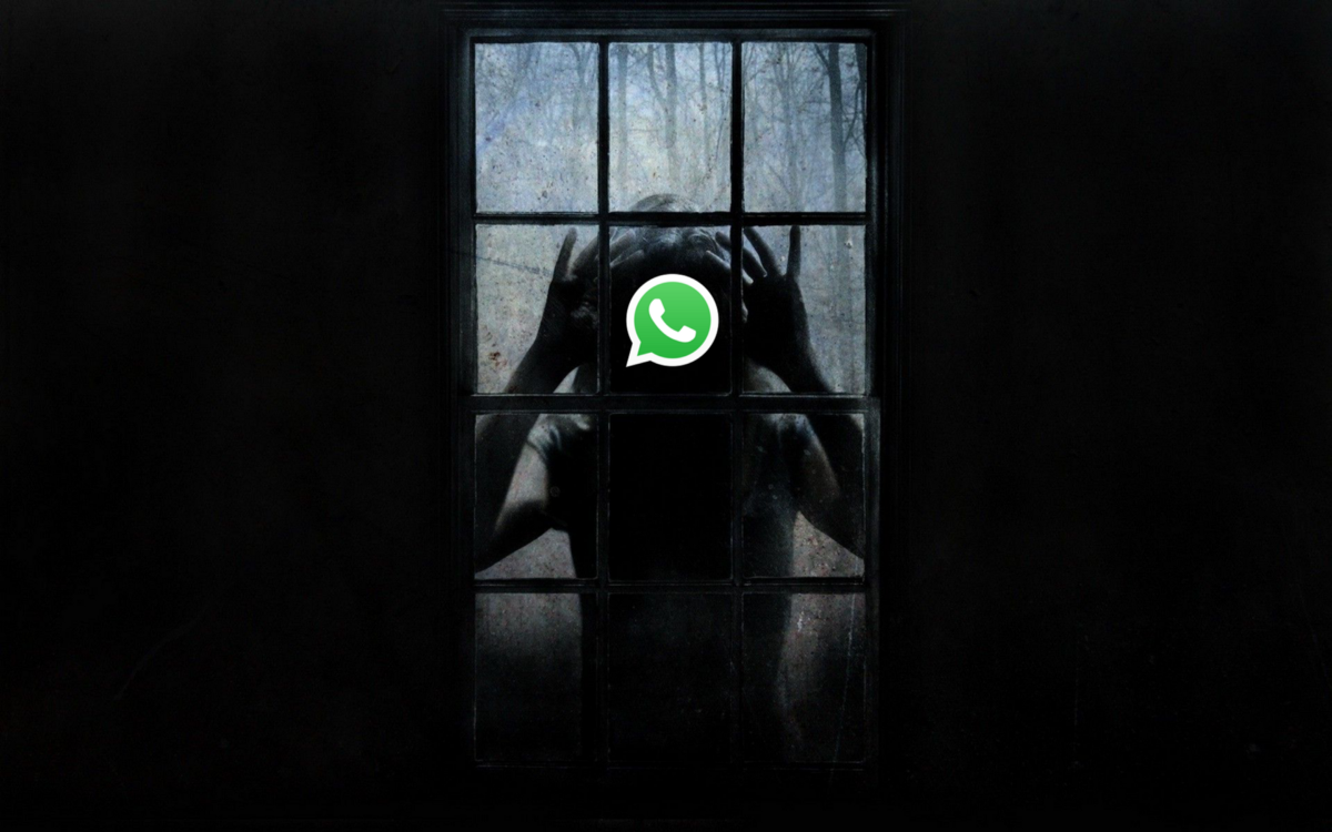 5 Encrypted Messaging Apps Doing A Better Job Than WhatsApp