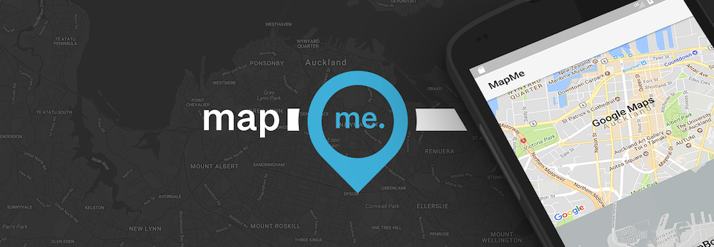 MapMe — the Android maps adapter - Default to Open - Medium