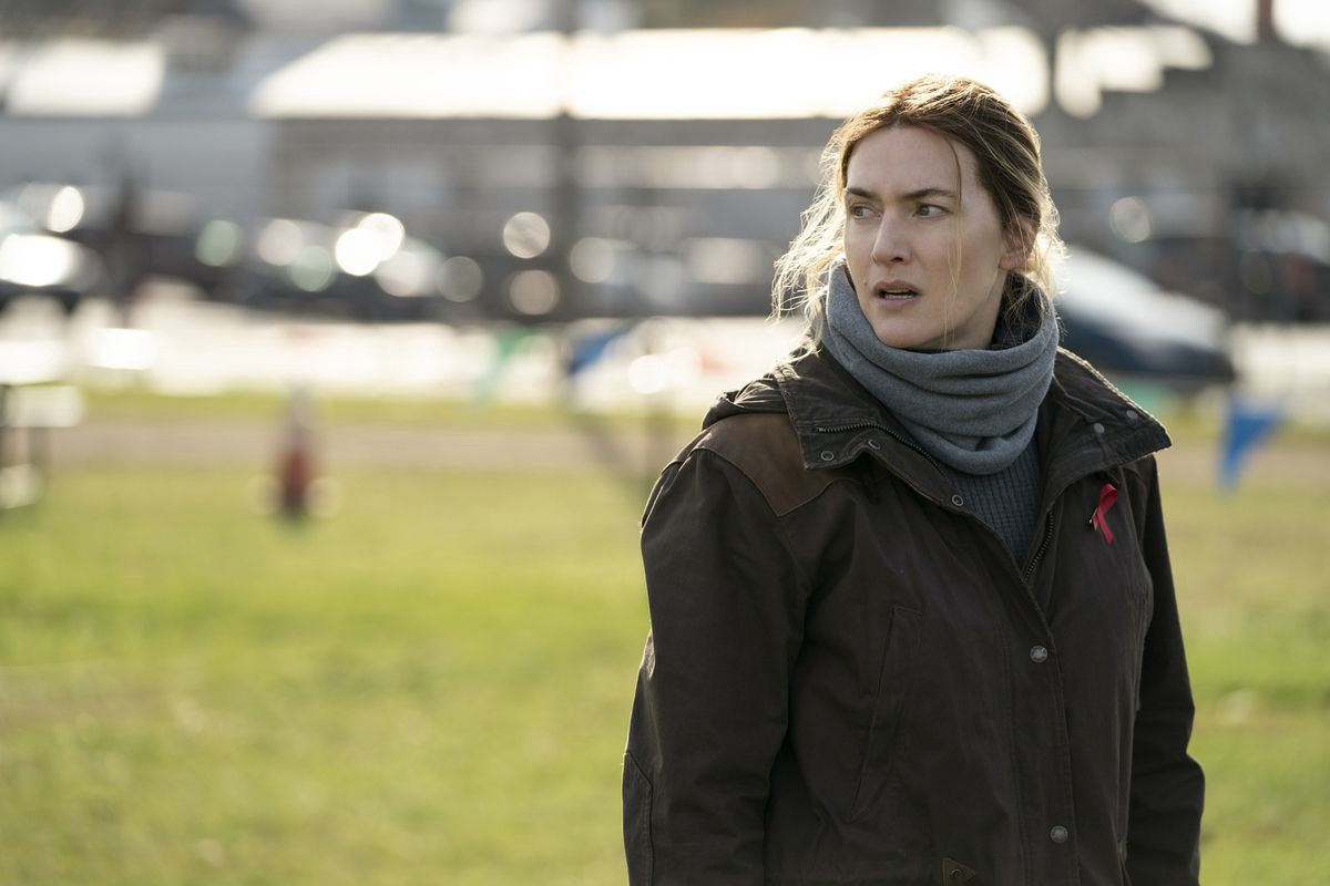 This Is A Kate Winslet Appreciation Post