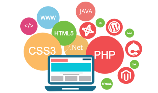 10 Best Web Development Language and Tools in 2020