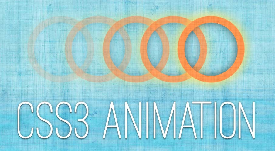 Learning CSS Animations with a touch of Javascript - codeburst