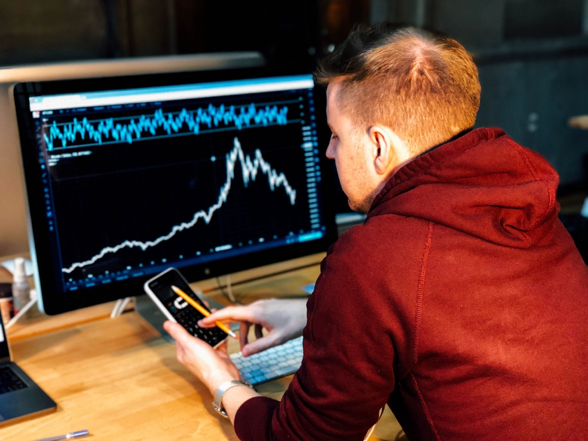Psychological Biases May Impact Your Financial Health