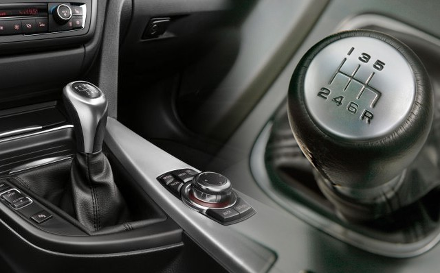 How To Start A Stick Shift >> Learning The Stick Shift Lessons The Correct Way Andrea