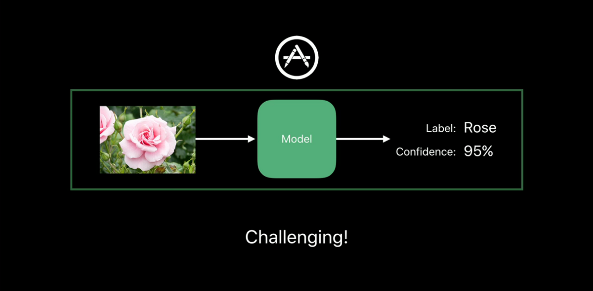 Introduction to Core ML conversion tool - Gaël Foppolo