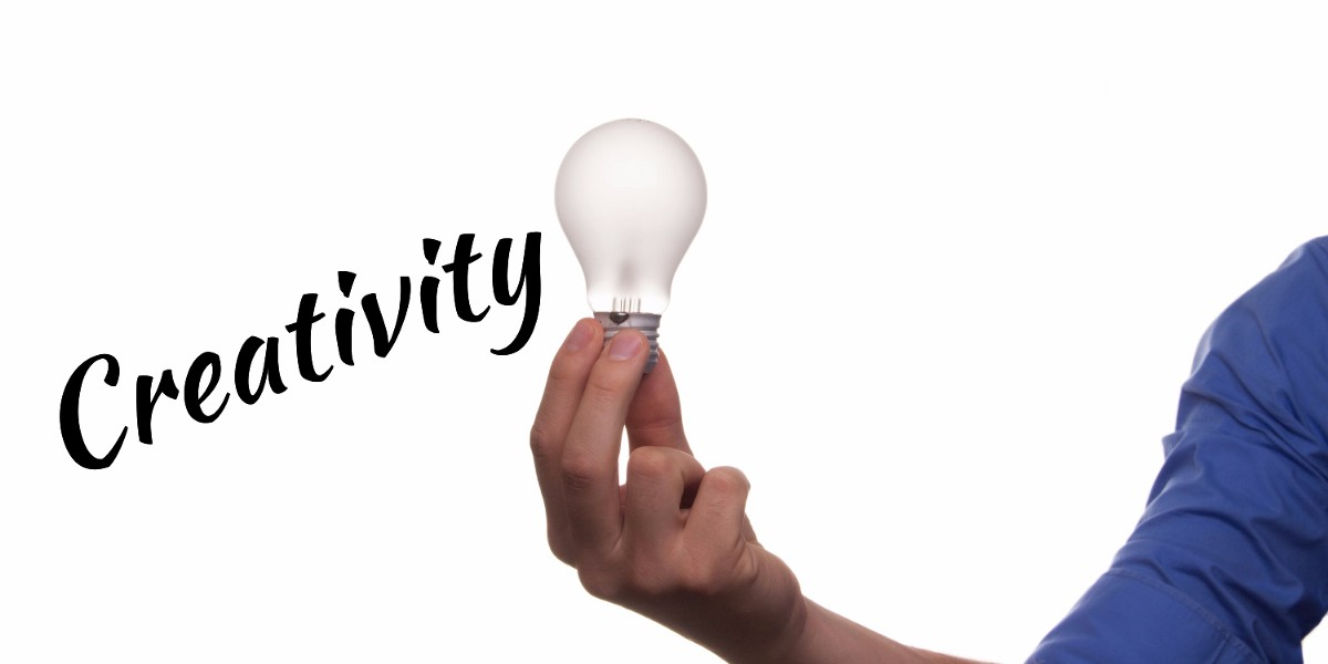 How To Strengthen Your Creative MUSCLE In 42 Minutes A Day