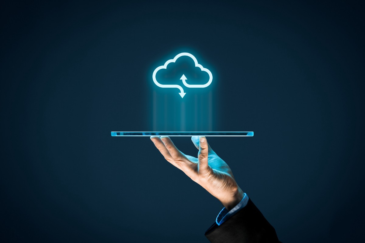 How Edge and Fog Computing are taking over Traditional Cloud