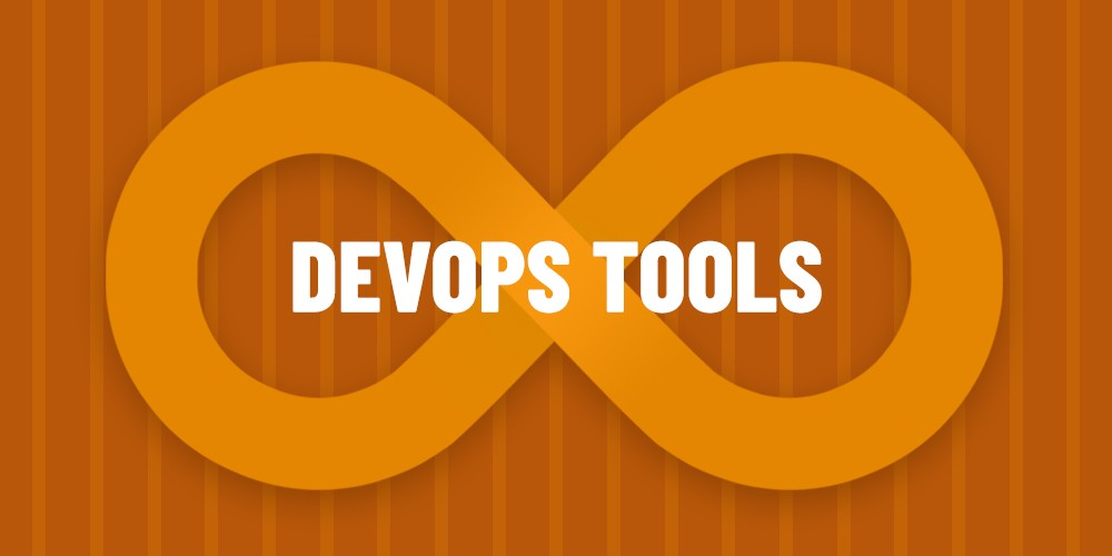 5 DevOps Tools to use