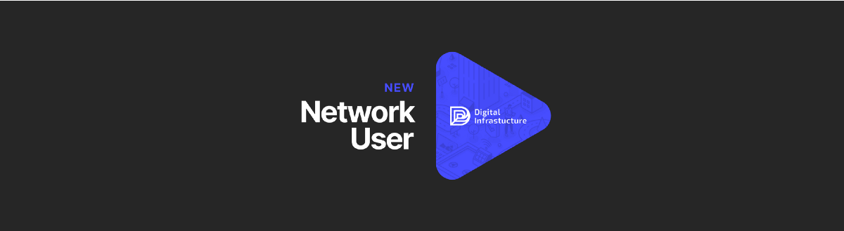 Building Smart Infrastructure on The People's Network with DIMO