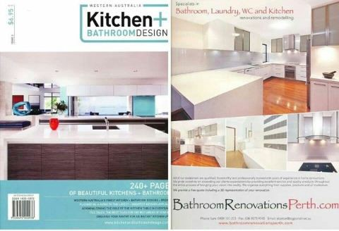 Kitchen Renovations: Why should you consider it for Home?