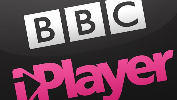 How to watch BBC iPlayer in Hungary - Smart DNS - Medium