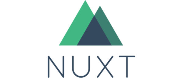 Custom Error Pages with nuxt js - Daniel 'mavrick' Lang - Medium