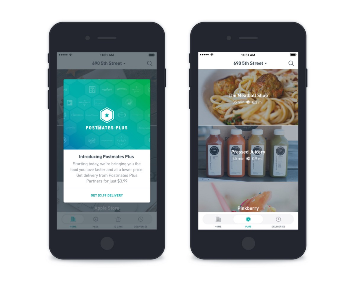 Uber, always looking to expand its market beyond ride-sharing, has been slowly testing its own food-delivery business, and now the company has expanded that service — UberEATS — into a full.