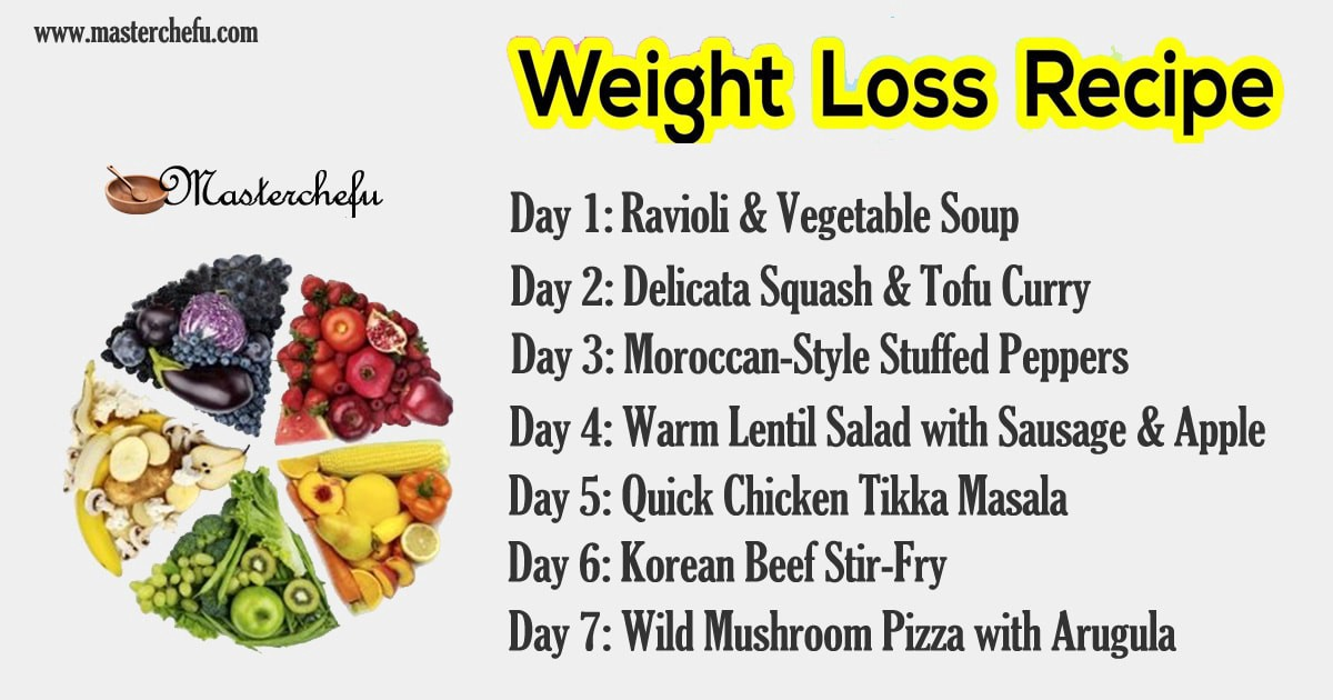 Indian Weight Loss Food Recipes Indian Lunch Food Recipes For Weight By Food Recipes Medium