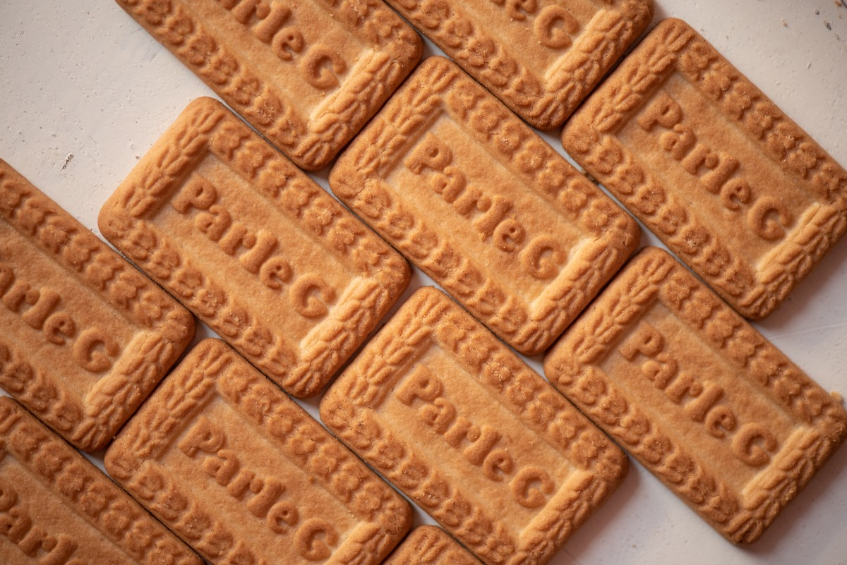 Learning UX from the design of a biscuit