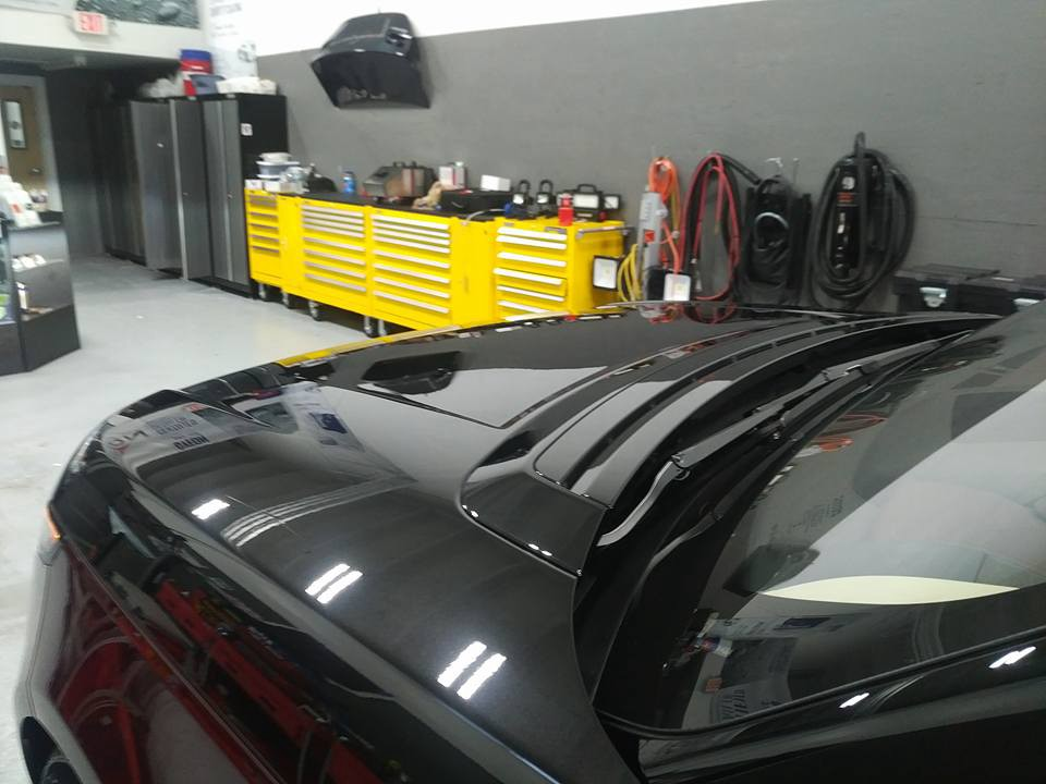 Car Detail Shop >> Handy Tips For Choosing An Auto Detail Shop Affluent Auto Studios