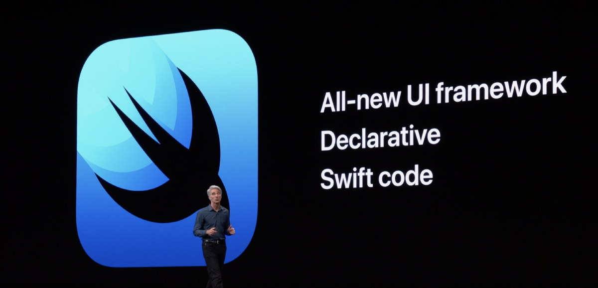 How to build a Chat App or Messenger in SwiftUI for iOS Swift