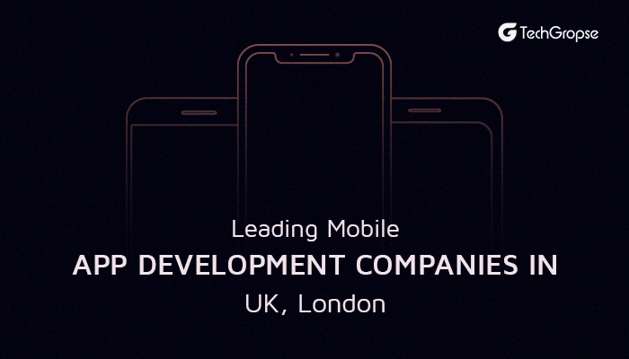 fba15853ddba78 According to Statista's forecast, the mobile app development companies in  the UK, London revenues will exceed 30 ...