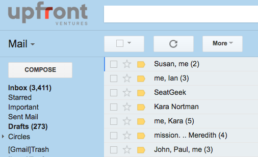 How to Get Busy People to Take Action When You Send an Email