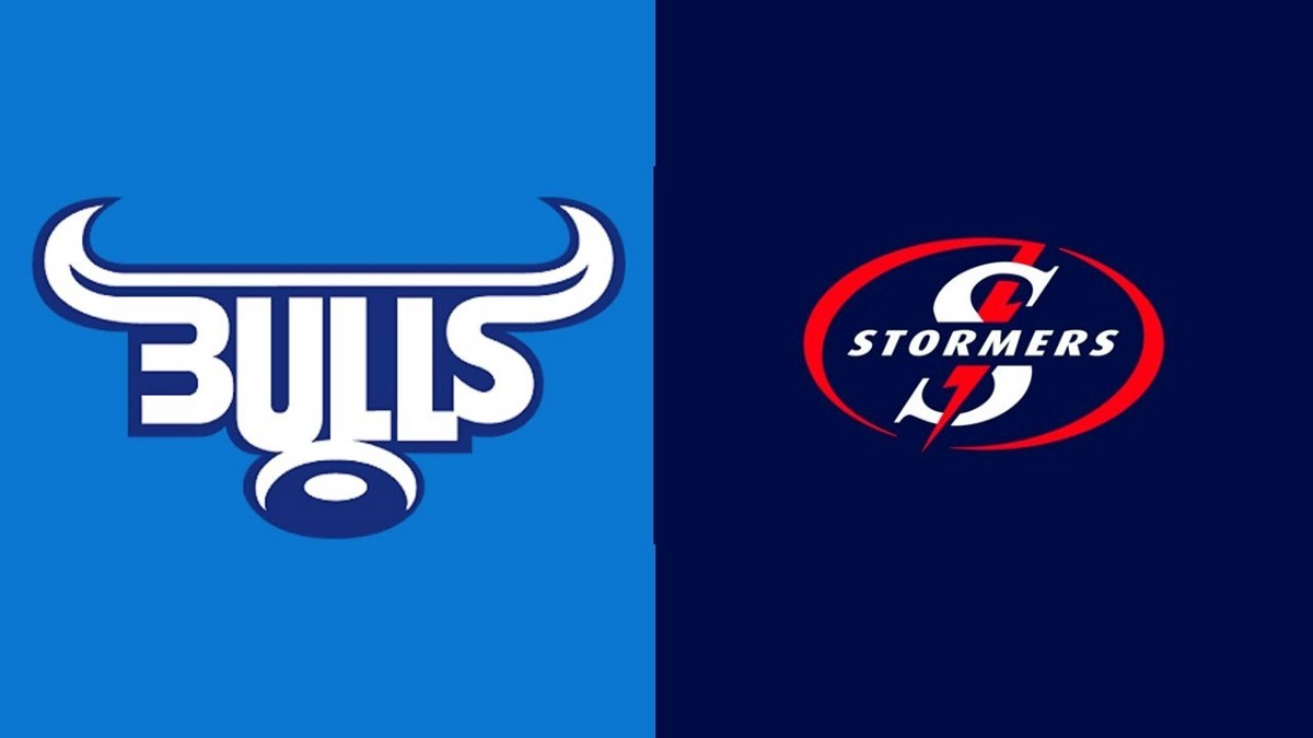 ">+𝐿𝐼𝒱𝐸''•FiGhT ""Bulls vs Stormers ""(LiVEstream) Rugby Game — FREE, TV channel 2020"