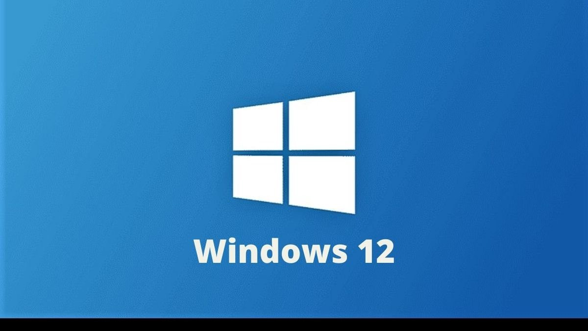 Download Windows 12 Lite For Pc Iso Linux Free 64 Bit Windows Updates By Html Kick Medium