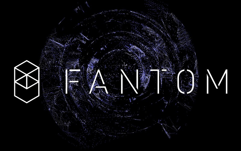 Fantom Foundation Innovating with DAGs  Find Out More About