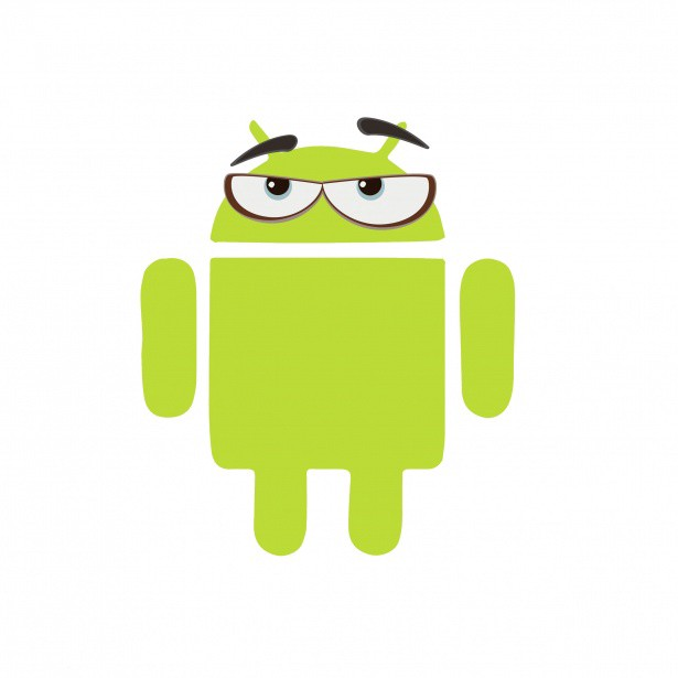 Android Security Testing - AndroidPub