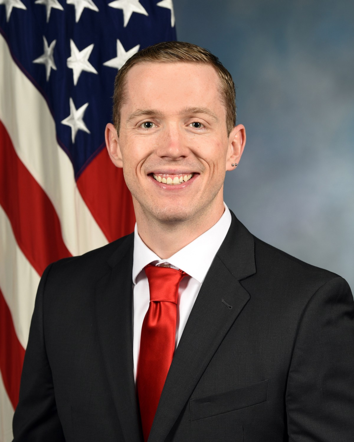 Aanika Biosciences welcomes Dr. Alexander Titus, former Assistant Director of Biotechnology at the Department of Defense (DoD), to its Advisory Board