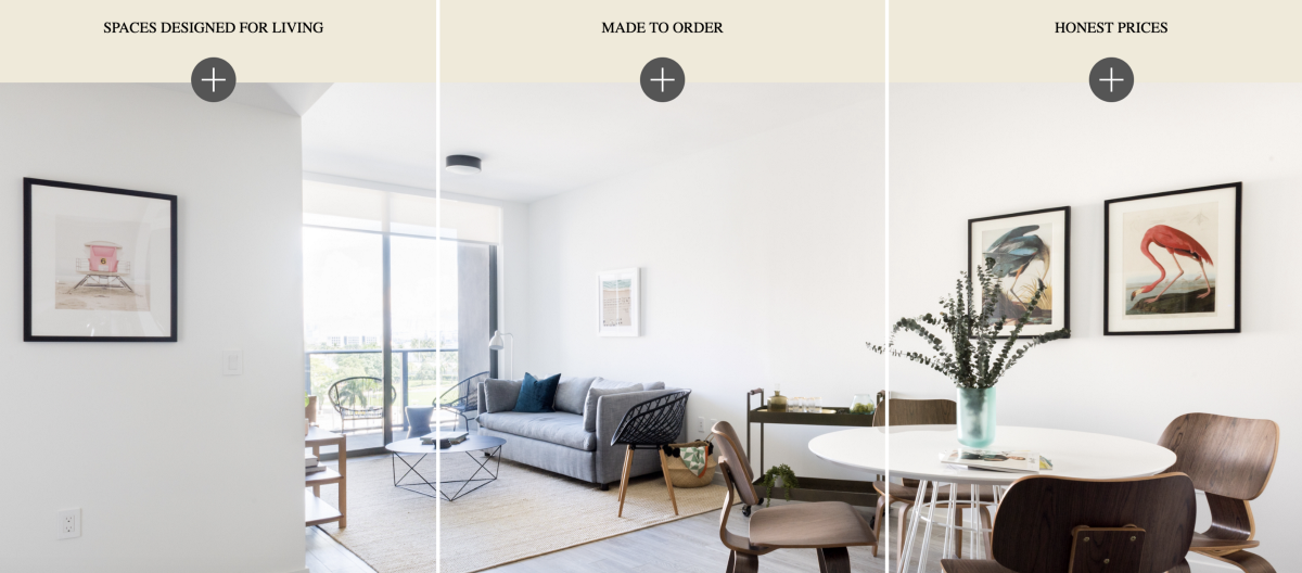 """Austin Airbnb """"Super City"""" And Hotspot For Emerging Boutique STR Fascinating Austin 1 Bedroom Apartments Concept Property"""
