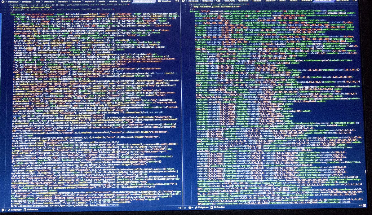 Learning to Code : The Seven Kerfuffles Of Online Tutorials