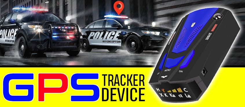 Car Tracking Device | GPS Location Vehicle Tracking System