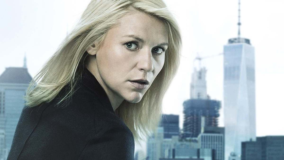 watch homeland season 7 episode 1 online free