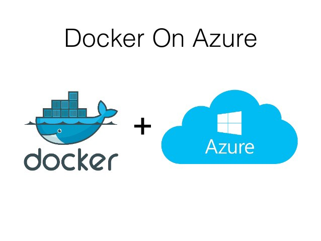 Deploy Machine Learning Model On Microsoft Azure Container Instance