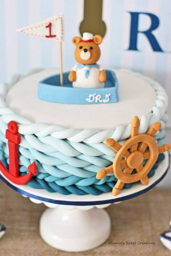 Superb 20 Amazing Birthday Cake Ideas For Kids Bondita Deka Medium Birthday Cards Printable Benkemecafe Filternl