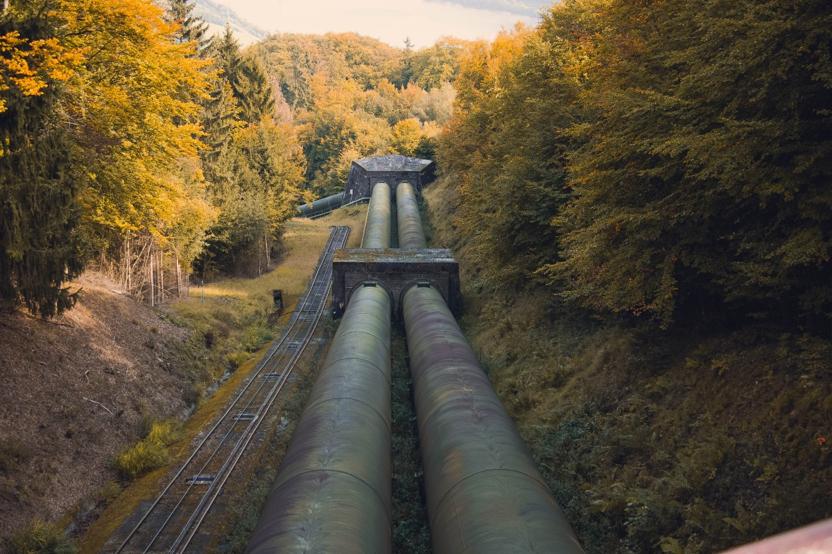 Machine Learning Pipelines With Scikit-Learn