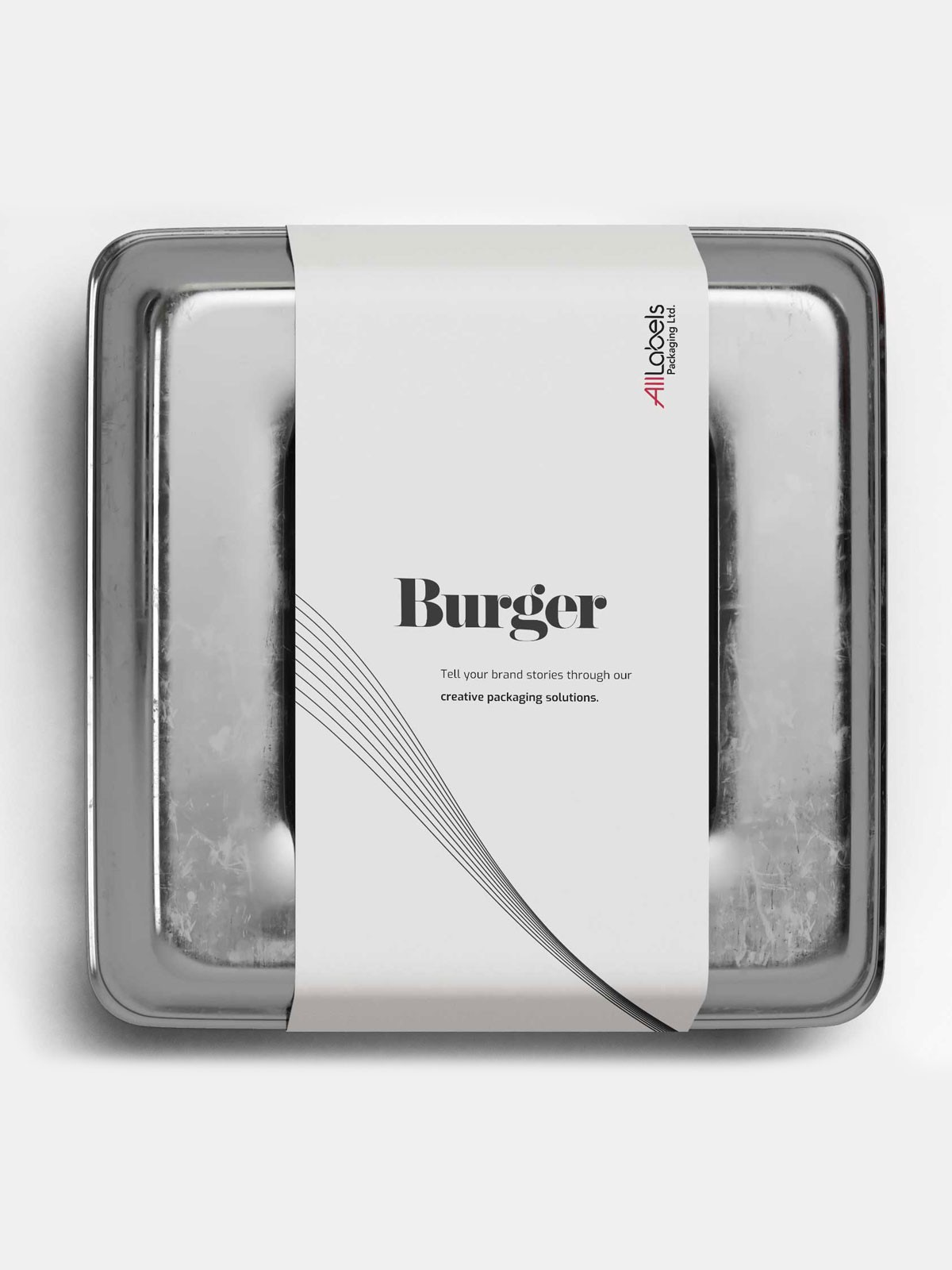 How to Design Amazing Custom Packaging?