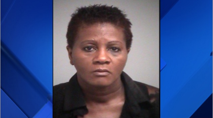 Remy S Weird Florida Woman Fights Jcpenney Stylist Over Bad