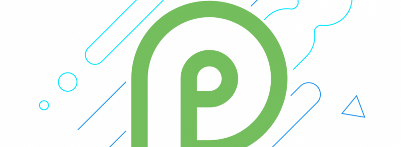 Android Jetpack: Android Slices Part-2 🍰 - ProAndroidDev