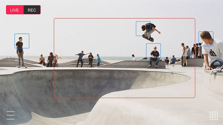 360° Capture Enables More Than Just VR Video — Here's 7 Ways