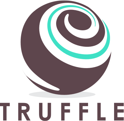 How Truffle Works Under the Hood