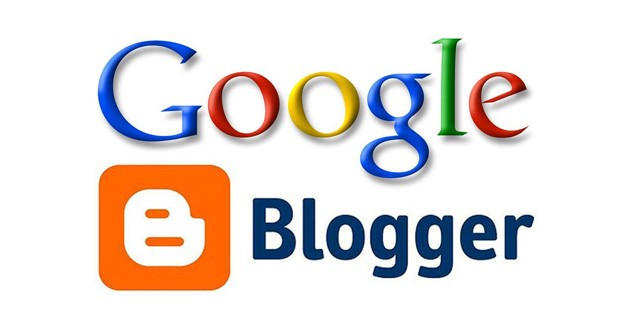 Top 5 Pakistani Bloggers And Their Blogs 2019 - Shawn hameed