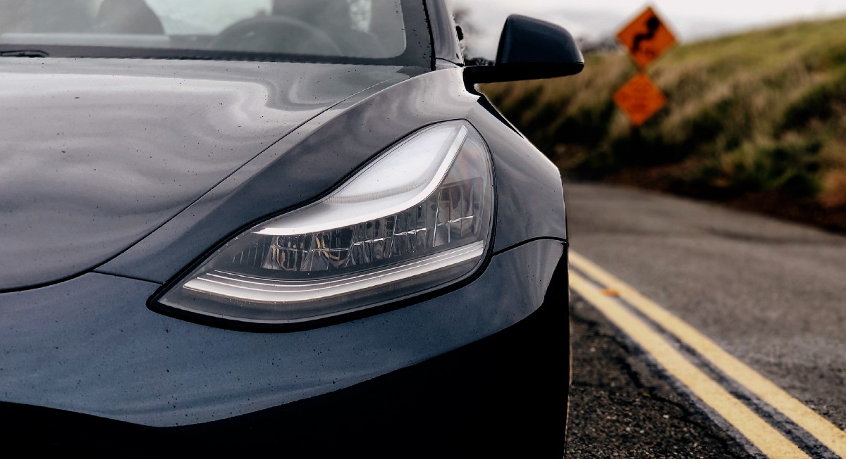 How Tesla cracked the code of automobile innovation   by ...