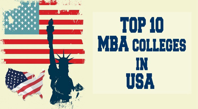 Top Universities In Usa >> Top 10 Mba Colleges In Usa Jeduka Medium