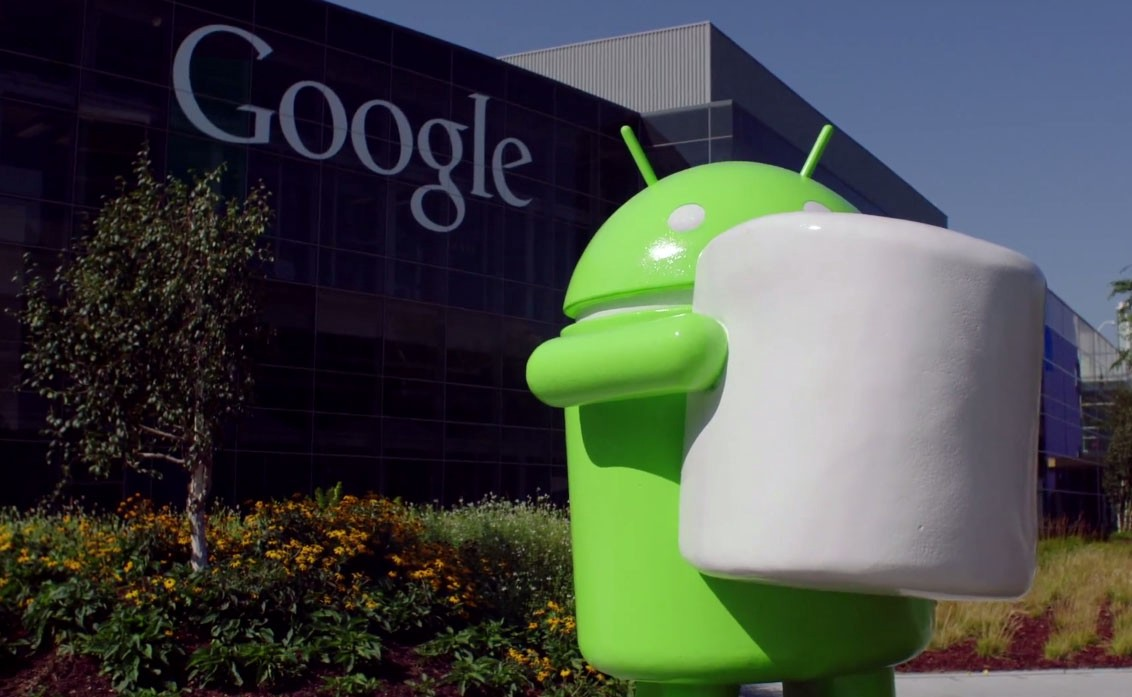 Building Android from source - Anuradha Weeraman | Blog