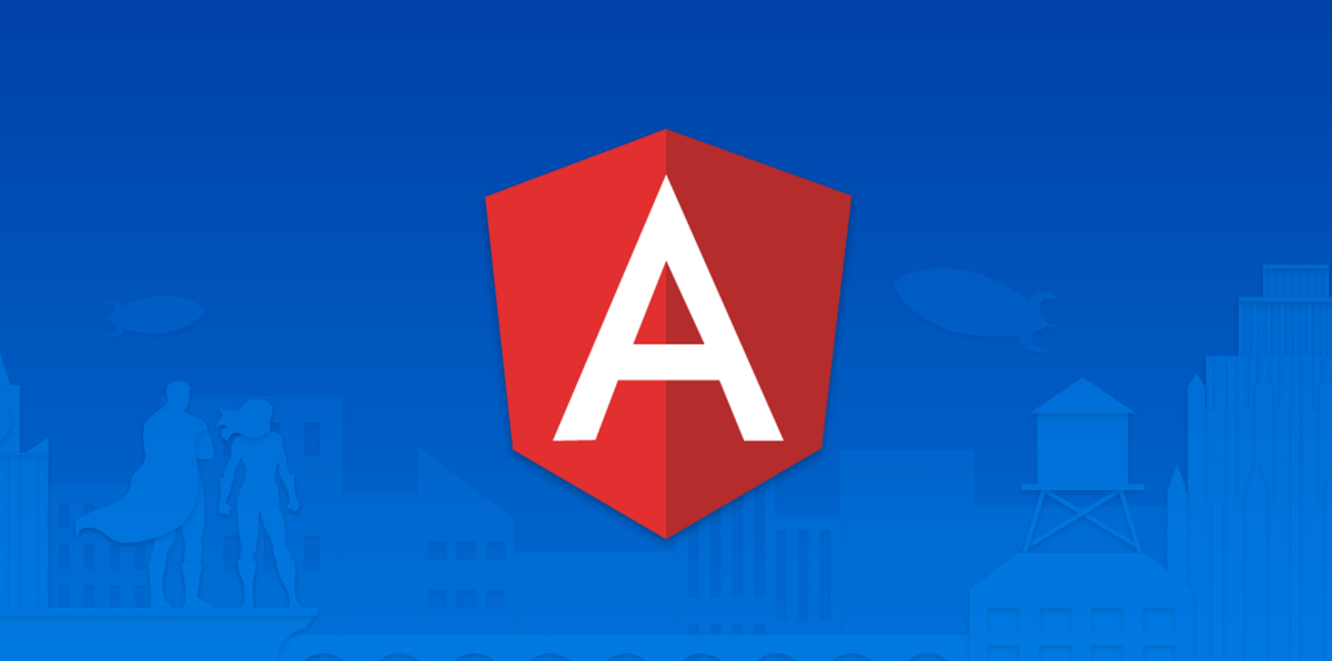 Load Dynamic Components Inside a Modal Dialog in Angular 2