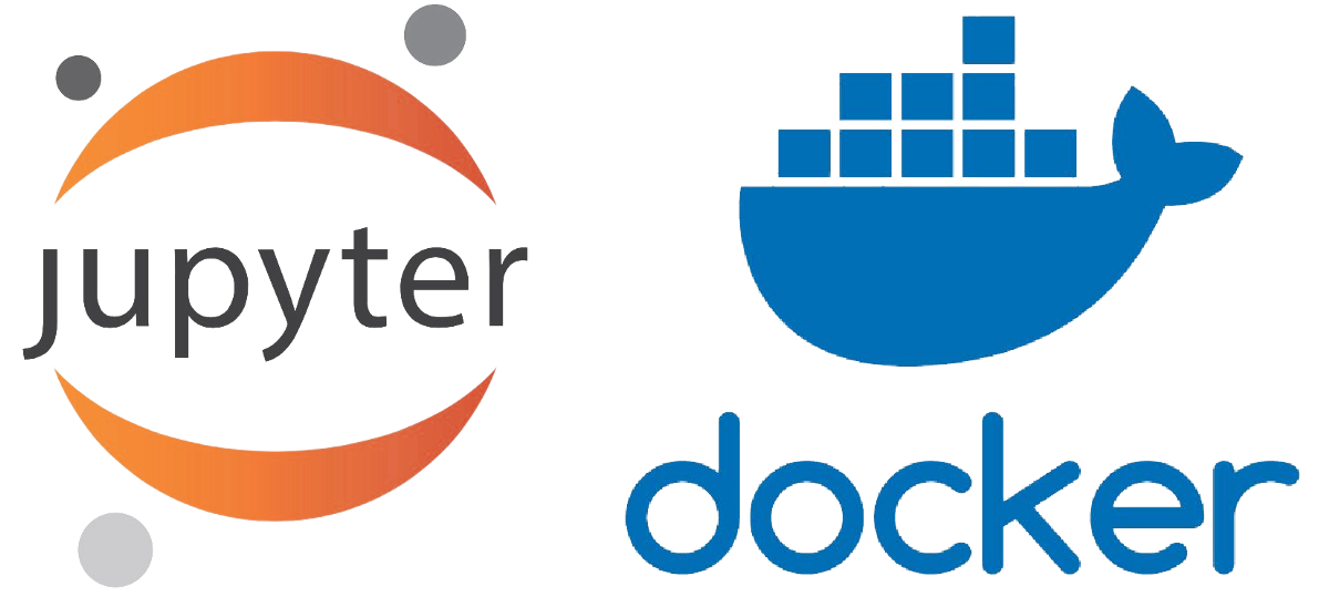 Docker + Jupyter for Machine Learning in 1 Minute