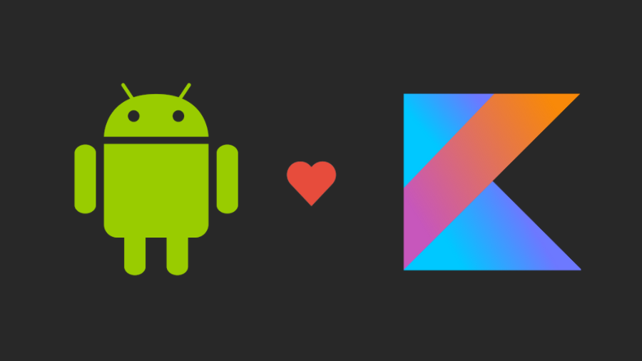 Interface in Kotlin and when to use it - The Oozou Blog