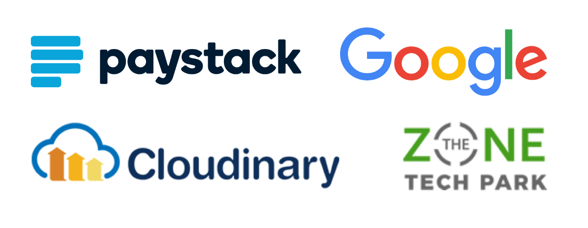 Frontstack Event Recap - How to Use APIs