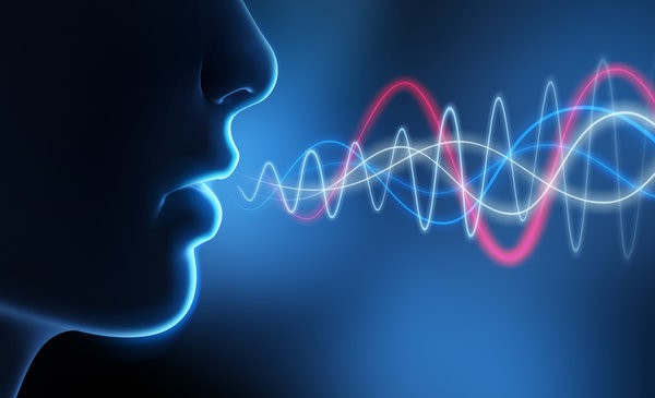 Natural Language Processing offers great business benefits