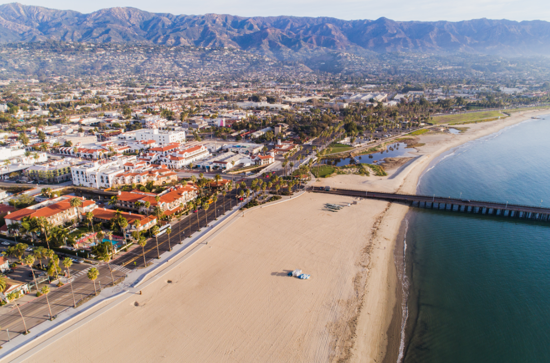 7 Things You Must Do on Your Next Trip to Santa Barbara